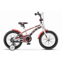 Велосипед STELS Wind 9.5