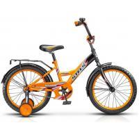 Велосипед STELS Talisman 11,2