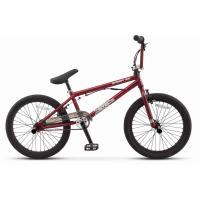 Велосипед STELS Saber S2 (ВМХ)
