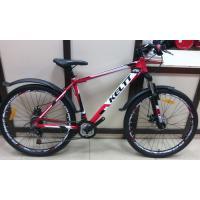 Велосипеды модели  VCT 27-20