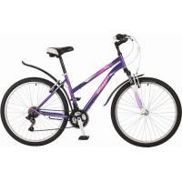 26'' Вел-д Stinger Latina, 15''V,фиолетовый