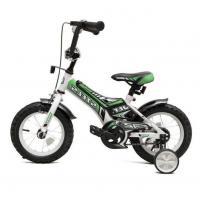 Велосипед STELS Jet 9