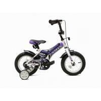 Велосипед STELS Jet 8