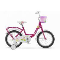 Велосипед STELS Flyte Lady 12