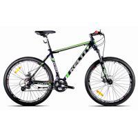 Велосипеды модели  VCT 26-30