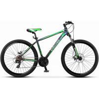 Велосипед Десна-2710 MD 17.5