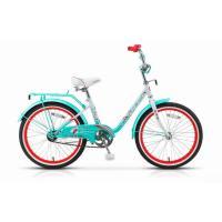 Велосипед Stels Pilot-200 Lady 12