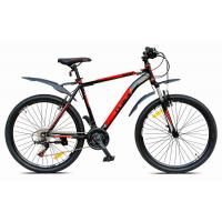 Велосипед Cubus ELEMENT600 V  20'' (арт100)