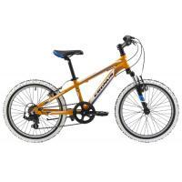 Велосипед Cronus BEST MATE 20