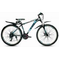 Велосипед KMS Lite MD360 19