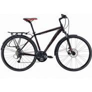 Велосипед CUBE AIM PRO 29 black'n'orange 19'' 20
