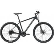 Велосипед Welt Rockfall 1.0 29 '19 matt grey/green L