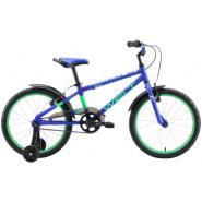 Велосипед Cronus Coupe 2.0 black/orange 17.5