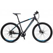 Велосипед GREEN 19