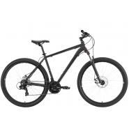 Велосипед Stark Hunter 29.2 D черный/черный 20'' (2021)
