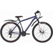 Велосипед Cubus ELEMENT 920 D 19''