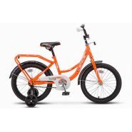 Велосипед STELS Flyte 12 оранжевый арт.Z011