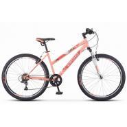 Велосипед Десна-2600 V 15 персиковый артV020