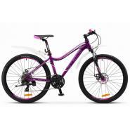 Велосипед Stels Miss-6100 MD 15
