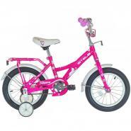 Велосипед STELS Talisman Lady 11
