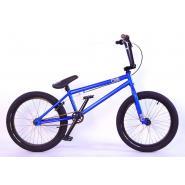 20 Вел-д BMX 713BIKES VIRUS Z (синий)