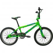 Велосипед Nameless BMX S2800B