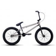 Велосипед ATOM Team TT 20,75'' GlossRawOil '21