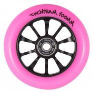 Колесо д/самоката X-Treme 100мм Winner pink