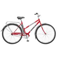 Велосипед Stels Navigator-300 Lady 20 арт.Z010 красный