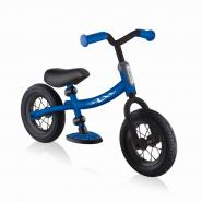 Велосипед Globber GO BIKE AIR Синий