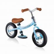 Велосипед Globber GO BIKE AIR Пастельно-голубой