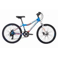 Велосипед HARTMAN Rowdy PRO 15