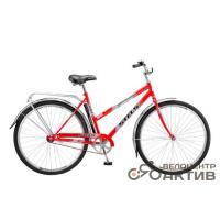 Велосипед Stels Navigator-300 Lady 20