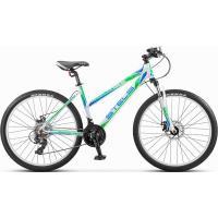 Велосипед Stels Miss-5100 MD 15