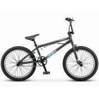 Велосипед STELS Tyrant 10