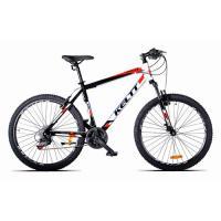 Велосипеды модели  VCT 26-10