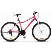 Велосипед Stels Miss-5000 V 17