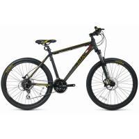 Велосипед KMS HD430 17