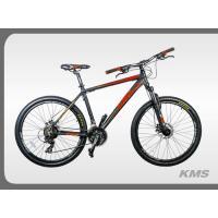 Велосипед KMS Lite HD340 19