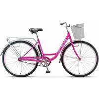 Велосипед Stels Navigator-345 20