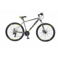 Велосипед Stels Navigator-700 MD 19