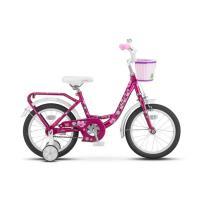 Велосипед STELS Flyte Lady 9,5