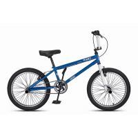 20 Вел-д BMX KRIT 2020-2 голубой