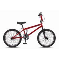 20 Вел-д BMX KRIT 2020-3 красный