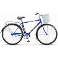 Велосипед Stels Navigator-300 Gent 20
