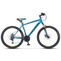 Велосипед Десна-2610 MD 18