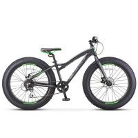 Велосипед Stels Navigator-480 MD 13.5