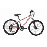 Велосипед HARTMAN Lucky PRO Disk 13