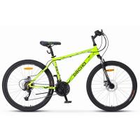 Велосипед Десна-2611 MD 19