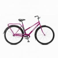 Велосипед Десна Вояж Lady 20 лиловый арт.Z010